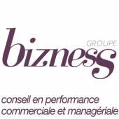 Bruno  SOLA - BIZNESS
