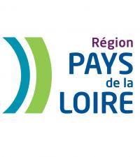 PAYS DE LA LOIRE - PAYS DE LA LOIRE