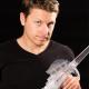 Laurent  BERNADAC  - 3DVARIUS