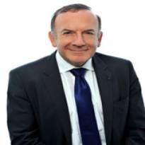 Pierre GATTAZ - MEDEF