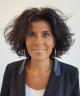 Valérie Balavoine - uwinloc
