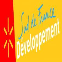 SUD DE FRANCE DEVELOPPEMENT - SUD DE FRANCE DEVELOPPEMENT