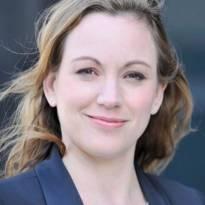 Axelle  LEMAIRE - Ministère de l'Économie et des Finances