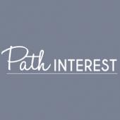 Nicolas  GUY - PATH INTEREST