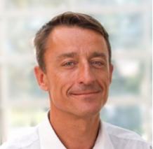 Emmanuel François - Smart Buildings Alliance