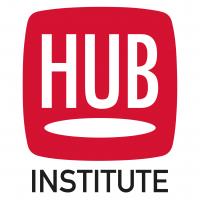 Perle BAGOT - HUB Institute