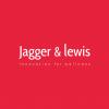 Alexandre Delille - Jagger & Lewis