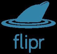 Sven FONTENY - FLIPR
