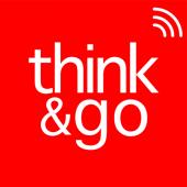 Vincent  Berge - Think&Go