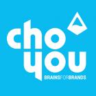 Christophe GOUDY - CHOYOU