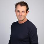 Laurent PONTÉGNIER - TRANSITION NUMERIQUE PLUS
