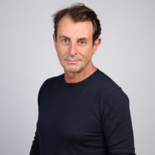Laurent PONTÉGNIER-TRANSITION NUMERIQUE PLUS