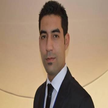 Wajdi  FARHANI -