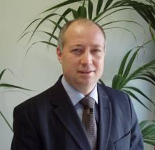 Alain  RABARY