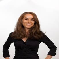 Delphine LESERRE  - STUDYWORK