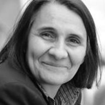 Sylvie  GALLOIS - BUTAGAZ