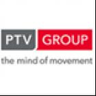 Marc  DALBARD - PTV GROUP