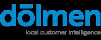 - Dolmen Technologies