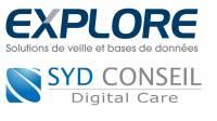 Claire Pellé - EXPLORE / SYD Conseil