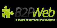 Aurélie  BOREL - B2PWeb