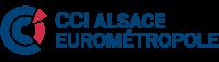 Jean-Marc KOLB - CCI Alsace Eurométropole