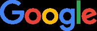 Rozenn L'HELGOUALC'H  - Google