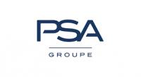 Henri-Pierre  HERVÉ - Groupe PSA