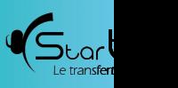 Marie laure  Rouseau - STARTEL