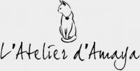 Elodie  Fontoura - L'ATELIER D'AMAYA