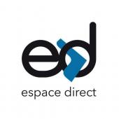 Pedja IVANOVIC - Espace Direct