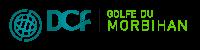 Didier  Groisne - DCF Golfe du Morbihan