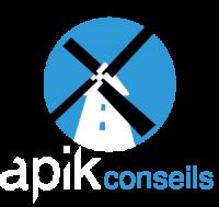 Charles Pluyette - Apik Conseils