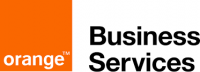 Didier DUCHASSIN - Orange Business Services
