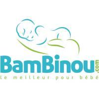 Thierry  BORONAT - DISTRIB'ETIK ( BAMBINOU)
