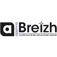 Laurent Herault - Applivia Breizh