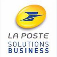 Nolwen  KERYHUEL-HUET - LA POSTE SOLUTIONS BUSINESS