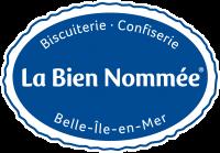 Gaelle SAILLOUR - La Bien Nommée