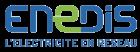 Sebastien DO  - Enedis - Direction Régionale Nord Pas-de-Calais