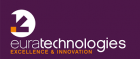 Chehih RAOUTI - EuraTechnologies