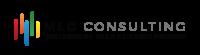Marine MARIOTTI - MLG consulting