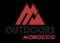 Khouloud BADIR                - OUTDOORS MOROCCO AGENCY