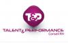Paola TUMBARELLO - Talent & Performance