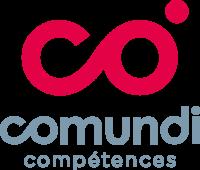 Claire PASCAL          - COMUNDI COMPETENCES