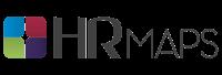 Bachir KADER MOUHAIDINE           - HRMAPS