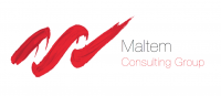 Olivier BRONZINI   - MALTEM CONSULTING GROUP