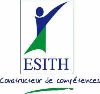 Asmaâ MOUSSAID           - Ecole Supérieure des Industries du Textile et de l'Habillement «ESITH»