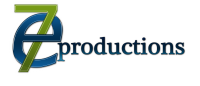 Mehdi  GHATTAS - E7 PRODUCTIONS
