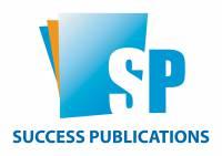 Amine    CHRAIBI  - SUCCESS PUBLICATIONS