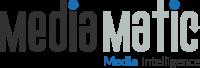 Gilles  SINDILA - MEDIA MATIC