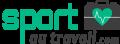 Amer CHOUAIB - Sport au Travail